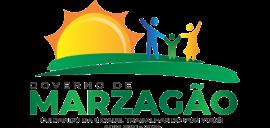 Prefeitura Marzagão